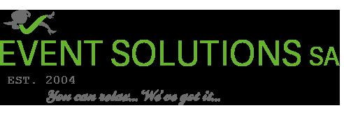 Event Solutions SA